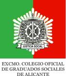 Colegio de Graduados Sociales