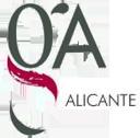 Gestores Administrativos de Alicante